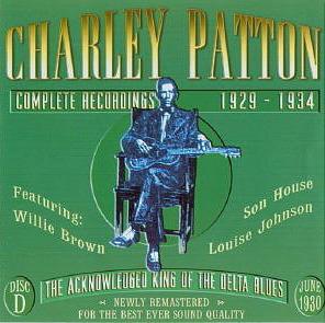 [RnB/Blues] Playlist - Page 2 Charle33