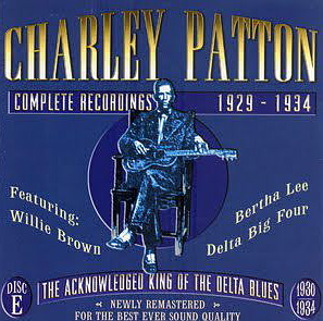 [RnB/Blues] Playlist - Page 2 Charle35