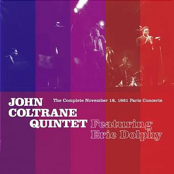 [Jazz] Playlist Coltra11