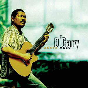 World Music, ethno-jazz, etc... D_gary10