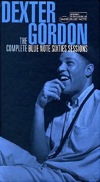 [Jazz] Playlist - Page 16 Dexter11