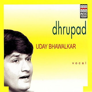 Musiques traditionnelles : Playlist - Page 2 Dhrupa10