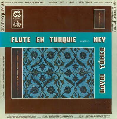 Musiques traditionnelles : Playlist - Page 3 Flutet10