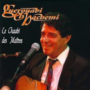 Musiques traditionnelles : Playlist - Page 2 Guerou10