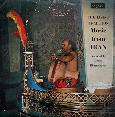 Musiques traditionnelles : Playlist - Page 3 Iranar10