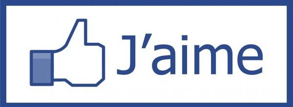 [Jazz] Playlist Jaime-10