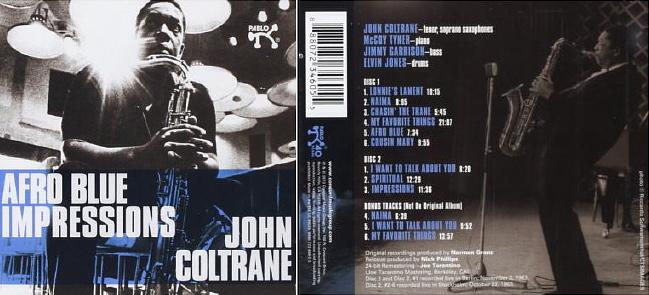 [jazz] John Coltrane (1926-1967) - Page 2 Jc_abi10