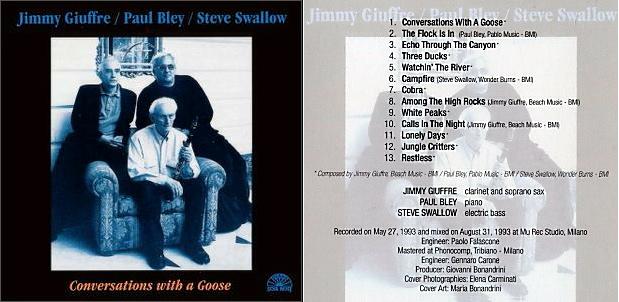[Jazz] Playlist - Page 17 Jgconv10