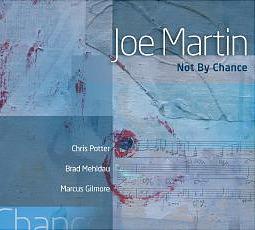 [Jazz] Playlist - Page 18 Jmnotb10