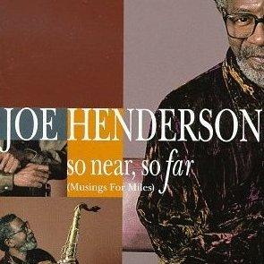 [jazz] Miles Davis - Page 2 Joehen10