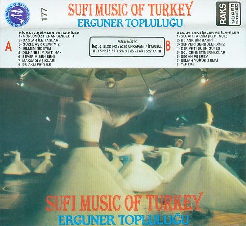 Musiques traditionnelles : Playlist - Page 2 K_ergu10