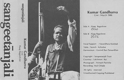Musiques traditionnelles : Playlist - Page 2 Kgandh10