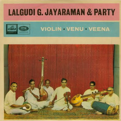 Musiques traditionnelles : Playlist - Page 3 Lalgud11