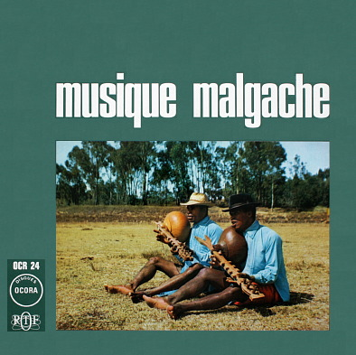 Musiques traditionnelles : Playlist - Page 3 M_malg10