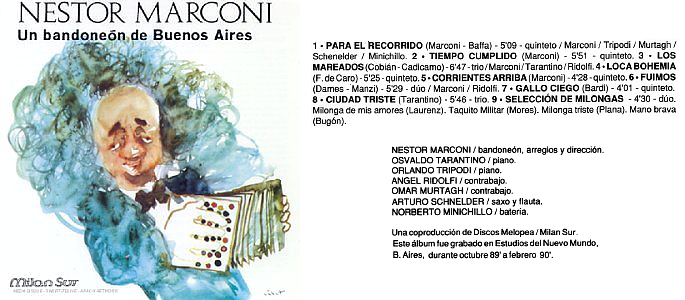 Musiques traditionnelles : Playlist - Page 2 Marcon10