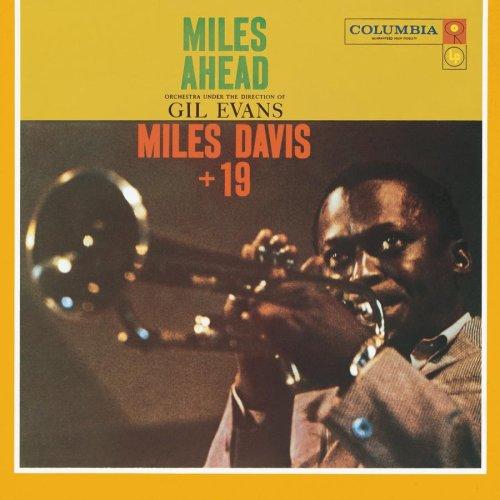 Le meilleur du sax (jazz) Miles-10