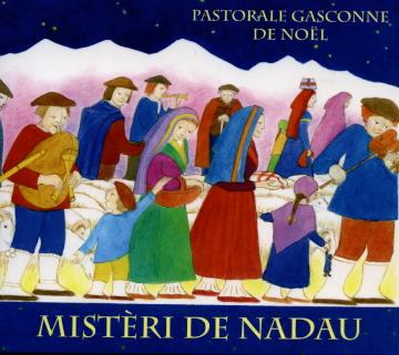Musiques traditionnelles : Playlist Mistri10
