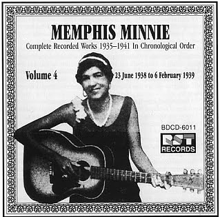 [RnB/Blues] Playlist - Page 2 Mm_2_410