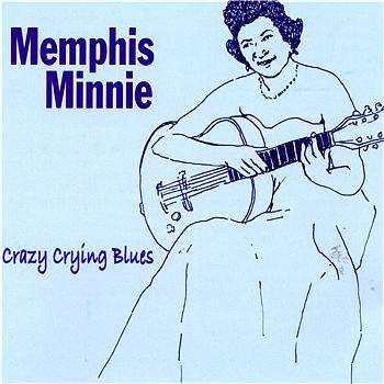 [RnB/Blues] Playlist Mm_ccb10