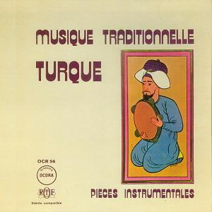 Musiques traditionnelles : Playlist - Page 3 Mtturq14