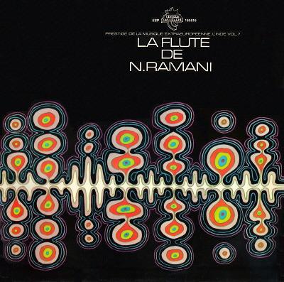Musiques traditionnelles : Playlist - Page 3 Natesa10