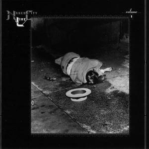 Musique à coucher dehors [playlist] Nclive11