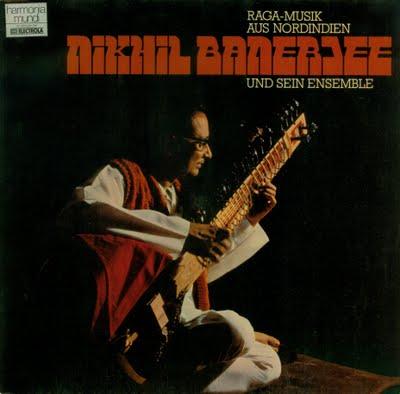 Musiques traditionnelles : Playlist - Page 3 Nikhil12