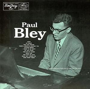 [Jazz] Playlist - Page 18 Pb_tri10