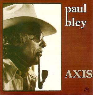 [Jazz] Playlist - Page 2 Pbaxis10