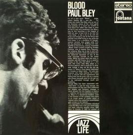 [Jazz] Playlist - Page 19 Pbbloo11