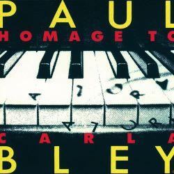 [Jazz] Playlist - Page 17 Pbcarl10