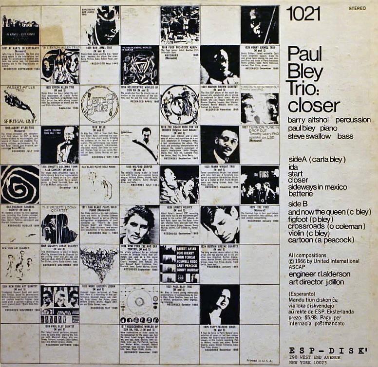 [Jazz] Playlist - Page 19 Pbclos11