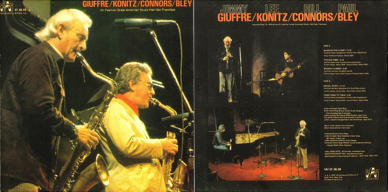 [Jazz] Playlist - Page 19 Pbiaif10