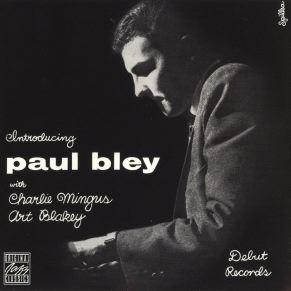 [Jazz] Playlist - Page 18 Pbintr10