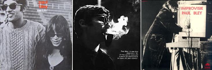 La pipe : un art de vivre ou une pratique ringarde ? - Page 2 Pbpipe10