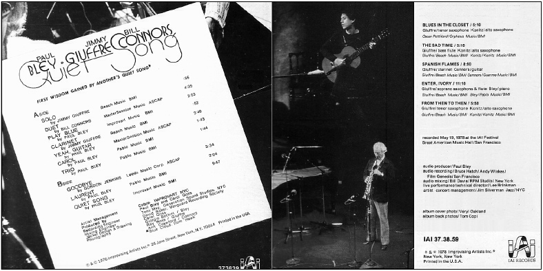[Jazz] Playlist - Page 19 Pbqsif10