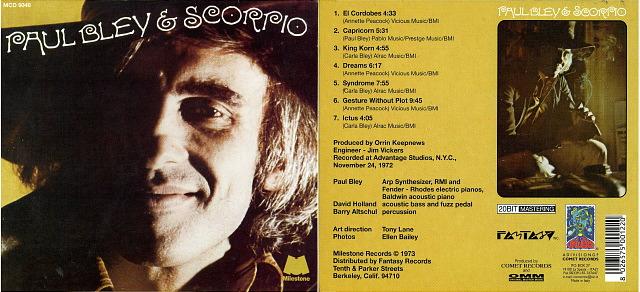 [Jazz] Playlist - Page 19 Pbscor10