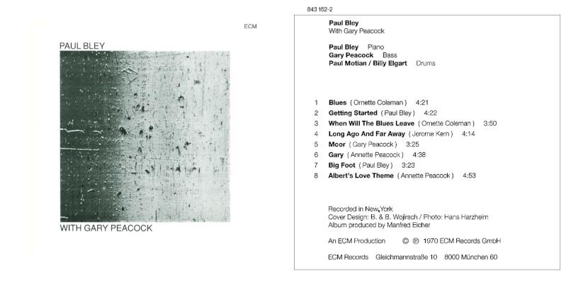 [Jazz] Playlist - Page 16 Pbwgp10