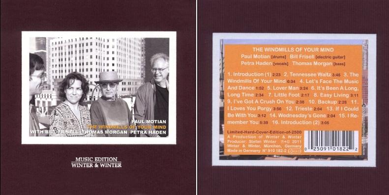 [Jazz] Playlist - Page 18 Pmwind10