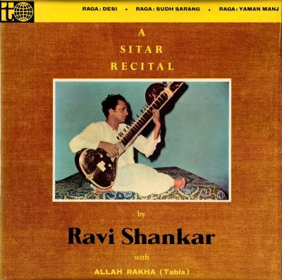 Musiques traditionnelles : Playlist - Page 6 Ravi6810