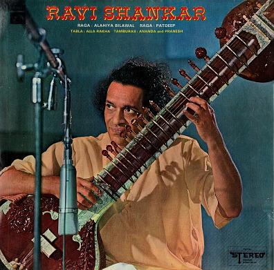 Musiques traditionnelles : Playlist - Page 6 Ravi7210