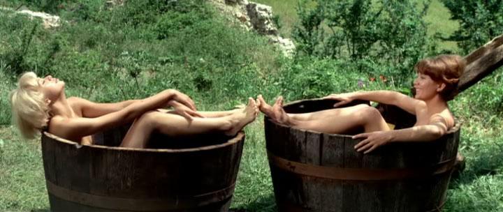 Le jeu des plus beaux films à coucher dehors Salujo36