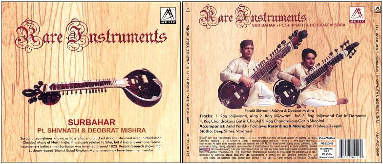 Musiques traditionnelles : Playlist - Page 6 Shivna10