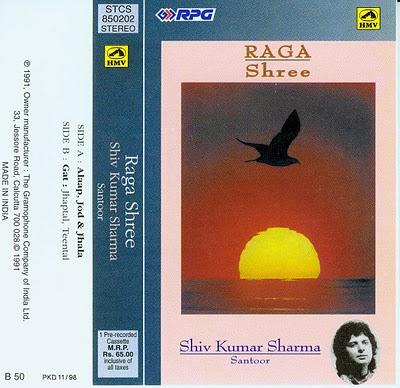 Musiques traditionnelles : Playlist - Page 2 Ssharm10