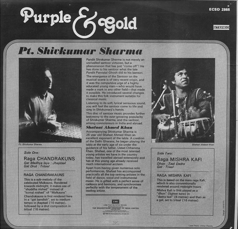 Musiques traditionnelles : Playlist - Page 2 Ssharm11