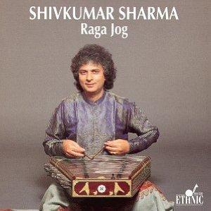 Musiques traditionnelles : Playlist Ssrjog10