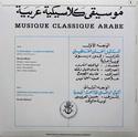 Musiques traditionnelles : Playlist - Page 5 1969_111