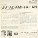Musiques traditionnelles : Playlist - Page 5 A_khan13
