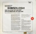 Musiques traditionnelles : Playlist - Page 6 Bhimse10