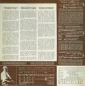 Musiques traditionnelles : Playlist - Page 3 Flute_10